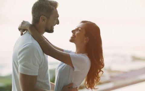 A型血与A型血夫妻的爱情与婚姻如何 生活非常默契