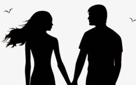 O血型男与O血型女婚配怎么样,你们非常有夫妻缘