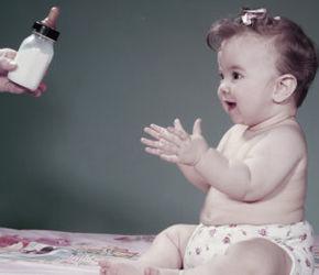"""019年农历八月二十七日出生的女宝宝如何起名?"""""""