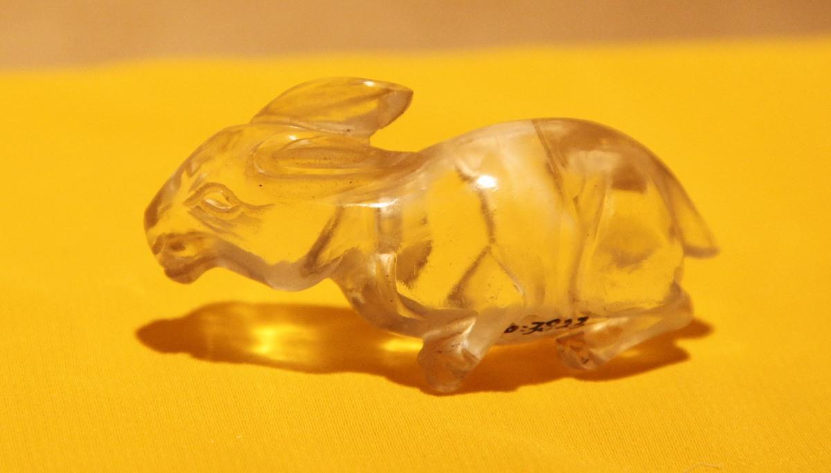 属兔的几月出生最不好 属兔几月犯月
