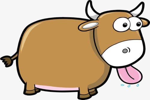 属牛的人35岁发大财,财运有什么发展