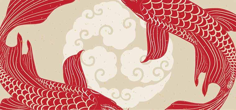 中秋节故事简短描述 有哪些神话传说