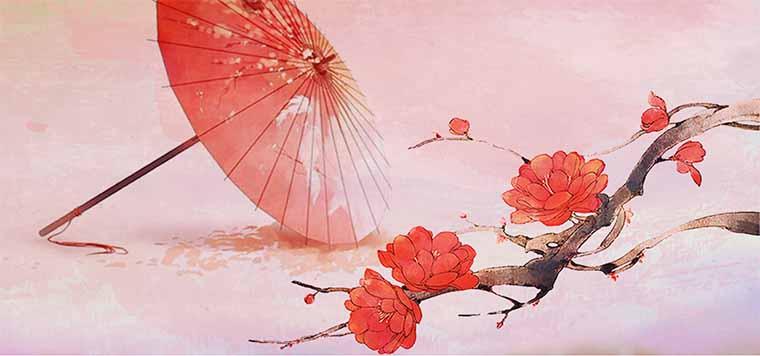 樱桃树风水寓意及禁忌有哪些