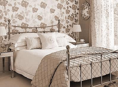 风水知识,卧室床可以依靠窗子吗 会有哪些风水学危害