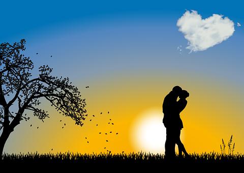 婚姻亮起红灯怎么办 婚姻挽回方法介绍