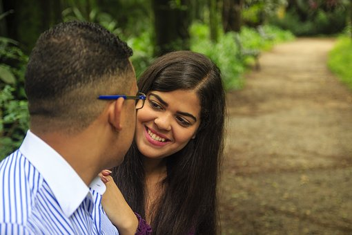 挽回情侣间感情的回心转意符禁忌有哪些