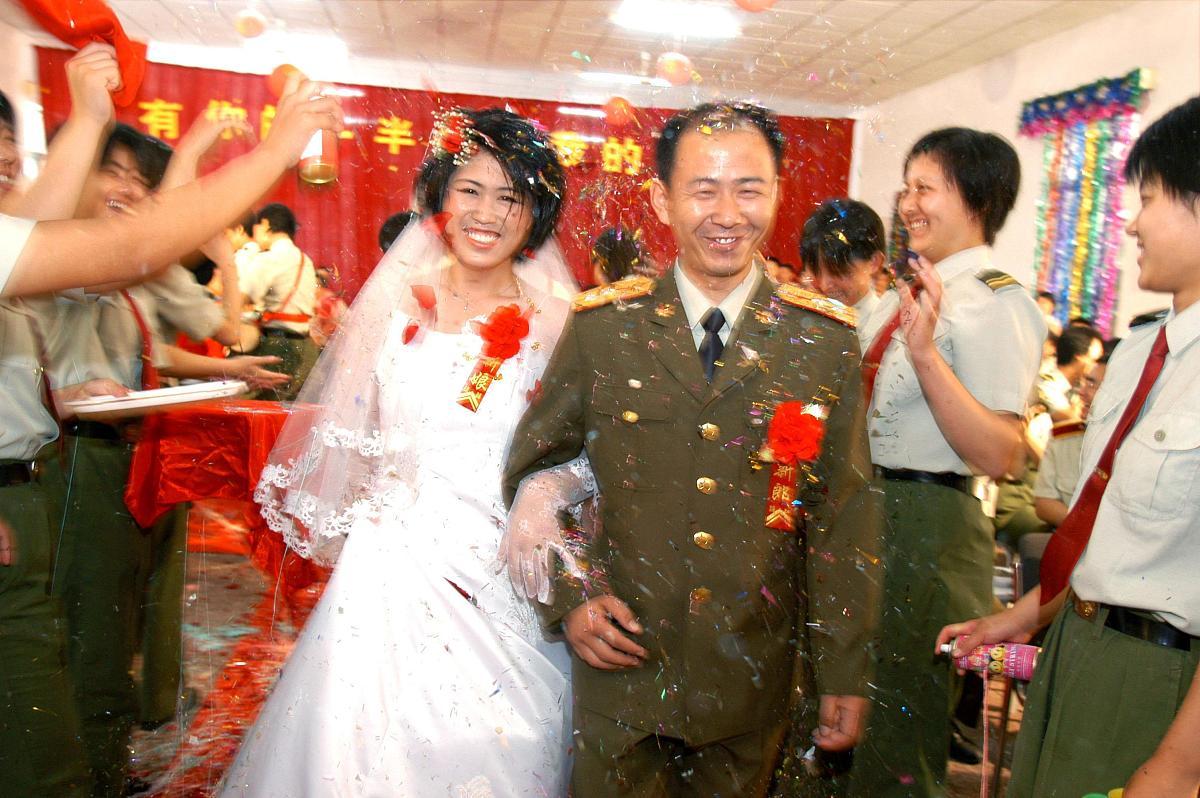 免费生辰八字看婚期 免费生辰八字择日结婚