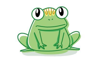 做梦梦到青蛙什么意思 有什么预兆