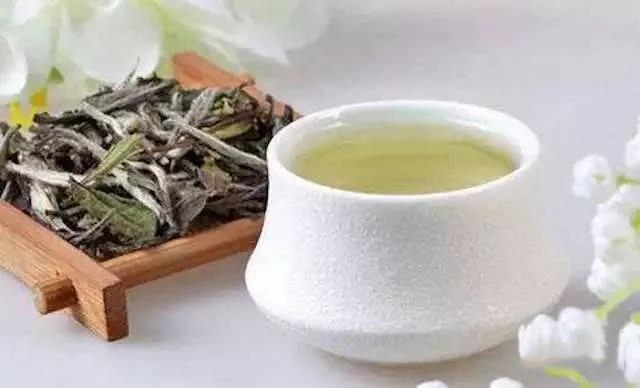 中国哪种茶的名字是最美?