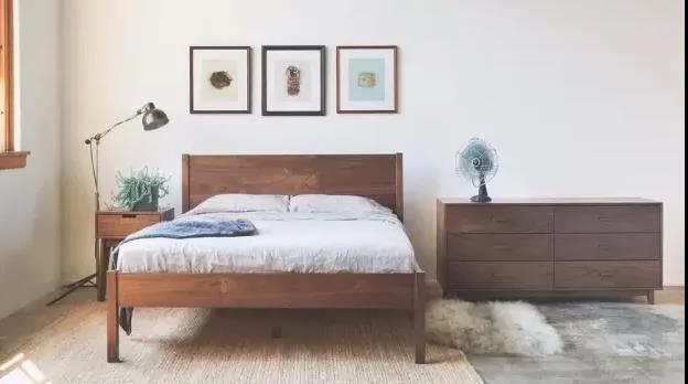 睡床风水应该注意哪些宜忌?