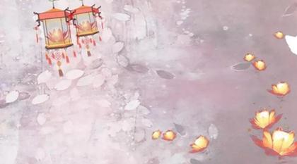 2020年七月半适合祭祖吗,为什么中元节烧纸在十字路口