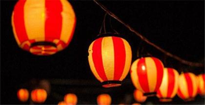 2020年中元节日子好不好,中元节有什么风俗习俗