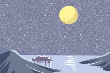 小行星撞地球最新消息 小行星将于8月5日靠近地球