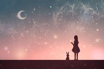 今年英仙座流星雨时间 2020地点