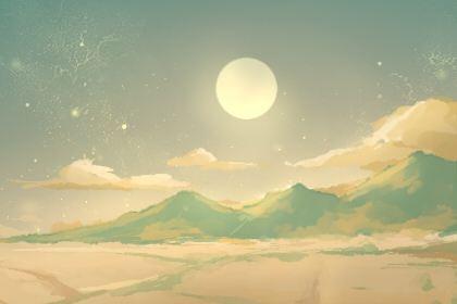 中国日食时间表 未来中国可见日食时间