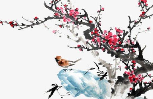2020年10月1号八月十五中秋节出生的女孩是什么命,起什么名字高分