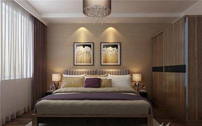 想提升运势 注意卧室家具这5个摆放技巧