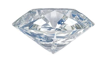 梦到钻石怎么回事 有什么征兆