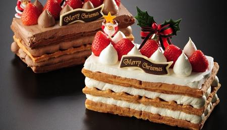 做梦糕点 蛋糕有什么寓意 要注意什么