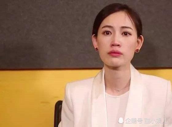 王宝强和冯清即将结婚?马蓉:她是十八线小模特,我不同意
