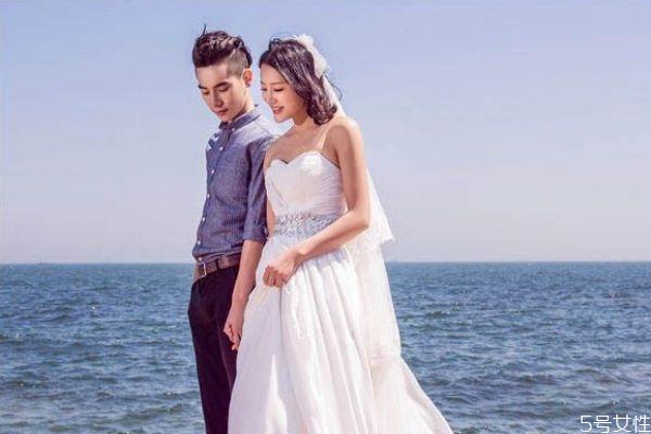 什么样的婚姻越来越累 婚姻很累怎么办