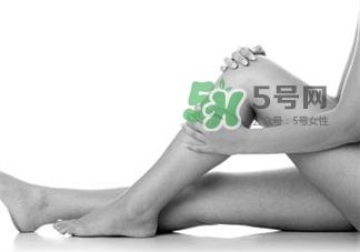 敲胆经可以瘦腿吗?敲胆经瘦腿多久见效?