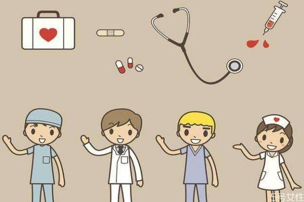 造成盆腔炎的原因有什么呢 为什么会得盆腔炎呢