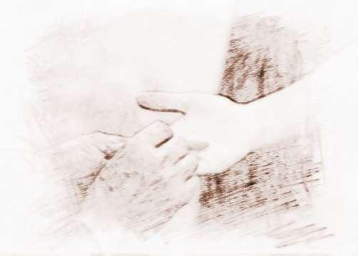 怎么看手纹算命事业解读