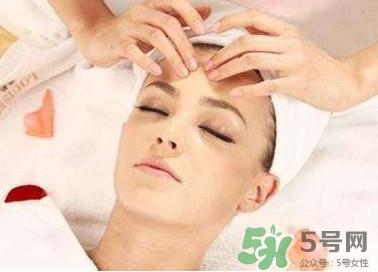 刮痧板每天刮脸好吗?刮痧板刮脸后要洗脸吗
