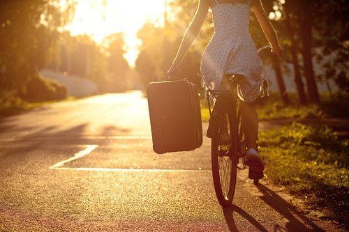 做梦找不到回家的路?梦见被剃头怎么解释?