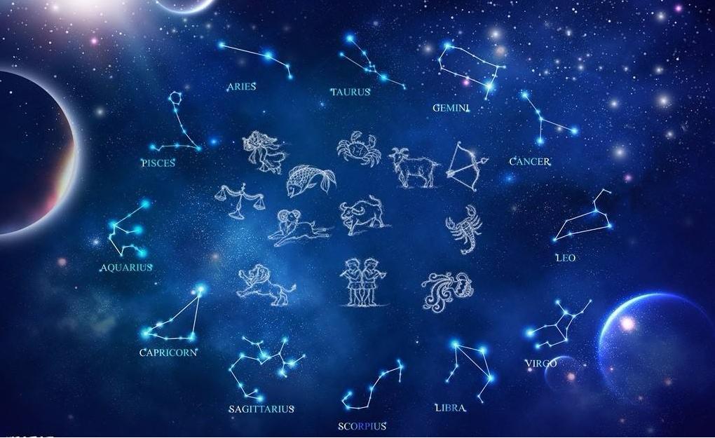 """0月份是什么星座?10月份星座人的性格是怎样的?"""""""