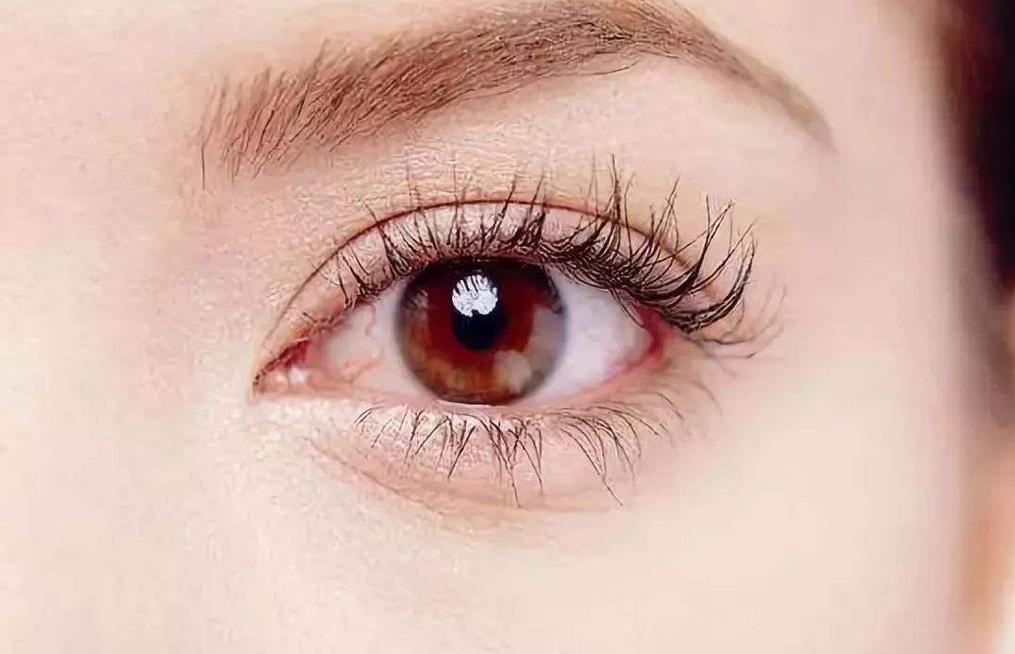 右眼皮跳是什么预兆?左眼皮跳是什么预兆?