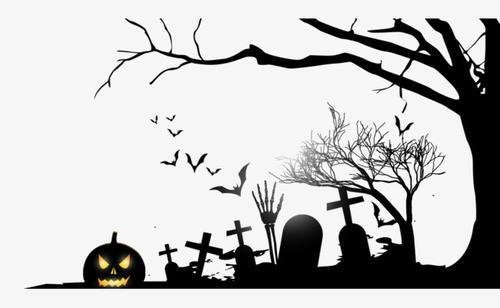 做梦梦见坟墓,或梦见棺材是什么意思?