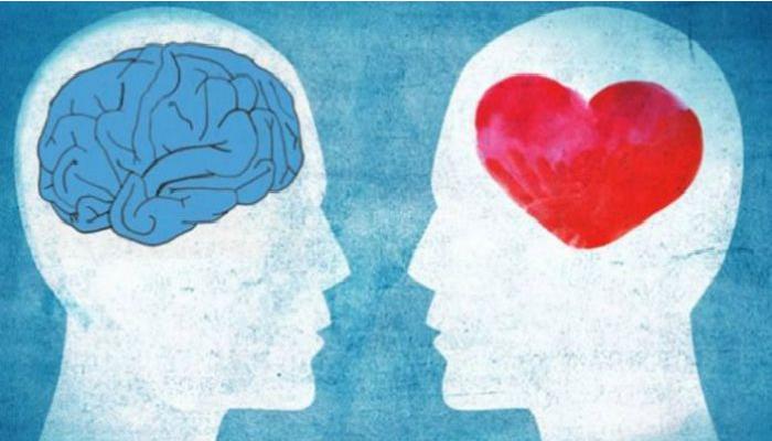 如何准确测试一个人的情商