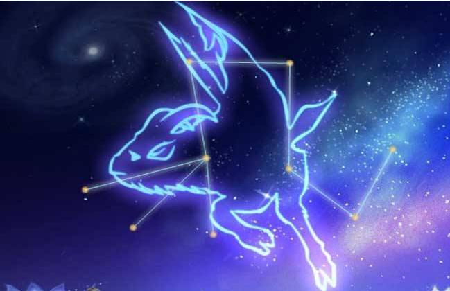 魔蝎座是几月几号到几月几号,魔羯座详细介绍