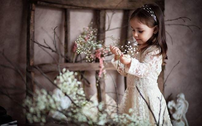 做梦梦见小孩,梦见打小孩是什么意思?