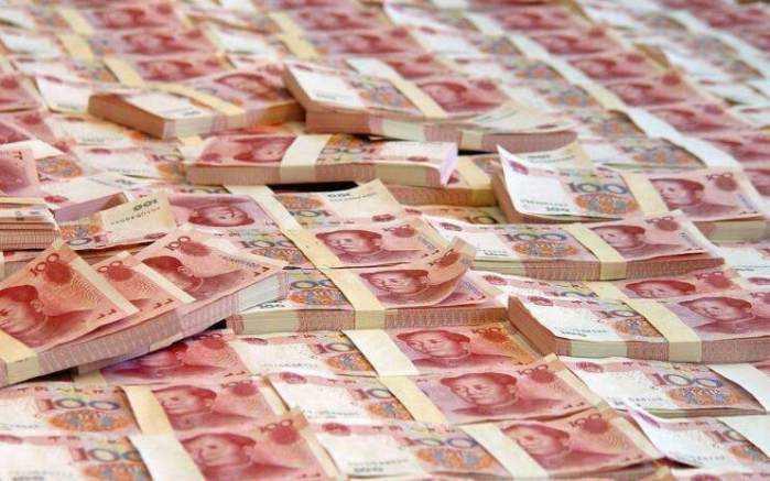 做梦梦见捡钱,梦见纸钱是什么意思?