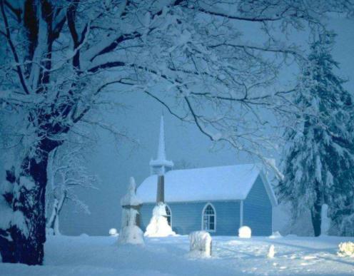 平安夜是几月几号?平安夜送什么礼物给喜欢的人比较好?