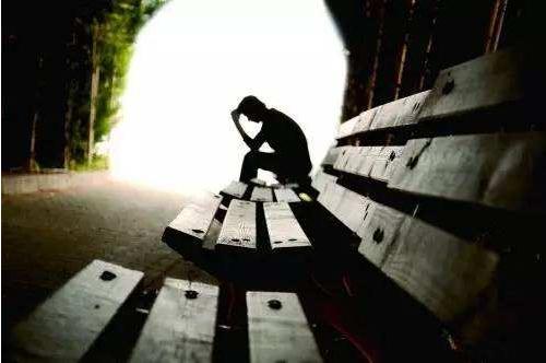 该如何测试自己是否有抑郁症