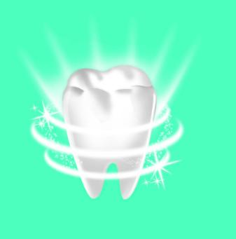 梦见牙齿掉了是什么征兆?梦见牙齿掉了会怎么样?