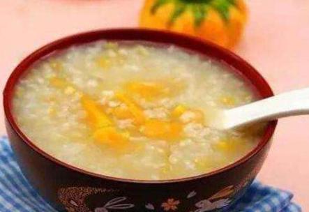 大雪节气吃什么传统食物最好?大雪节气吃什么养生?