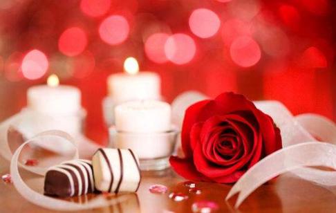 情人节怎么过最浪漫?情人节怎么过有仪式感?