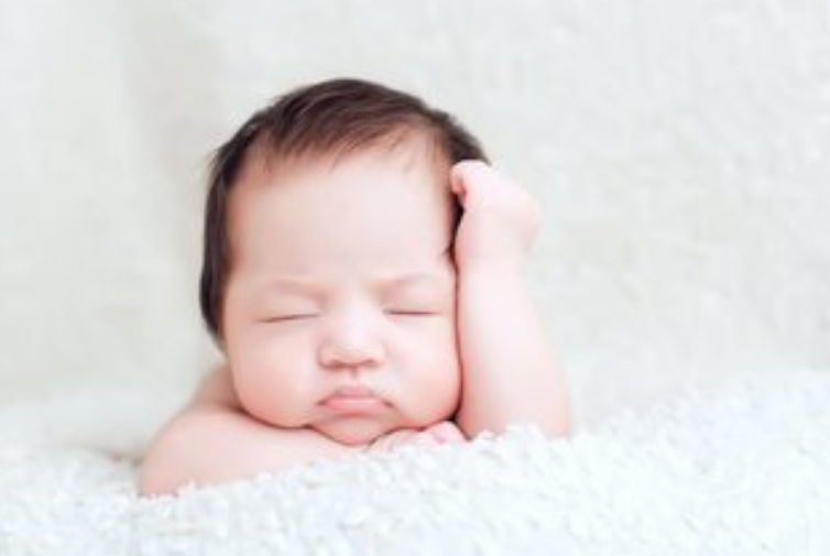 孩子来之前会托梦吗?哪些是胎梦呢?