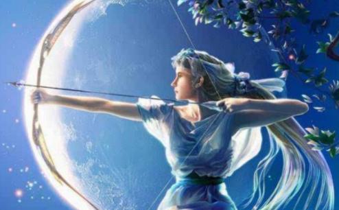 阳历11月23日出生是什么星座
