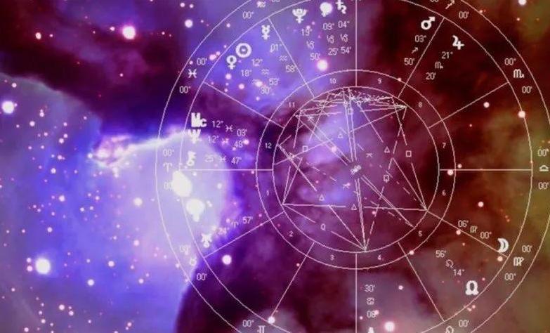 阳历八月初八是什么星座?