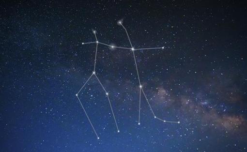 双子座和什么座最配 双子座最喜欢哪个星座