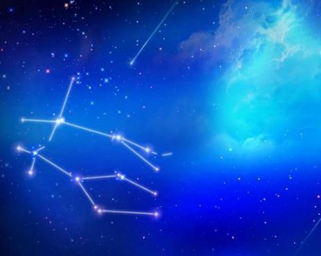 最不珍惜爱情的四大星座