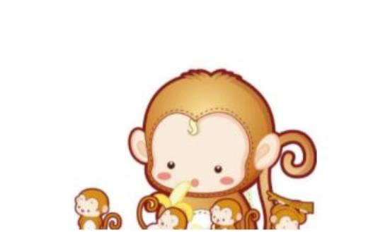 九二年属猴的人婚姻配对表