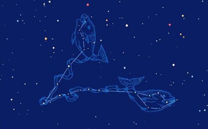 三月六号是什么星座 三月六号星座的运势