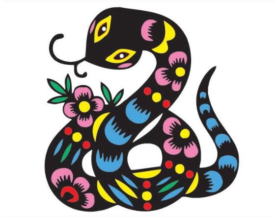 属蛇与属虎的婚姻配吗?他们适合生什么属相的宝宝